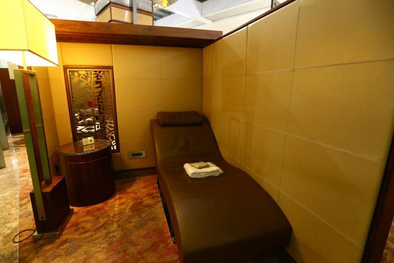 lounge-executiva-emirates