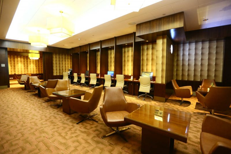 lounge-first-class-002