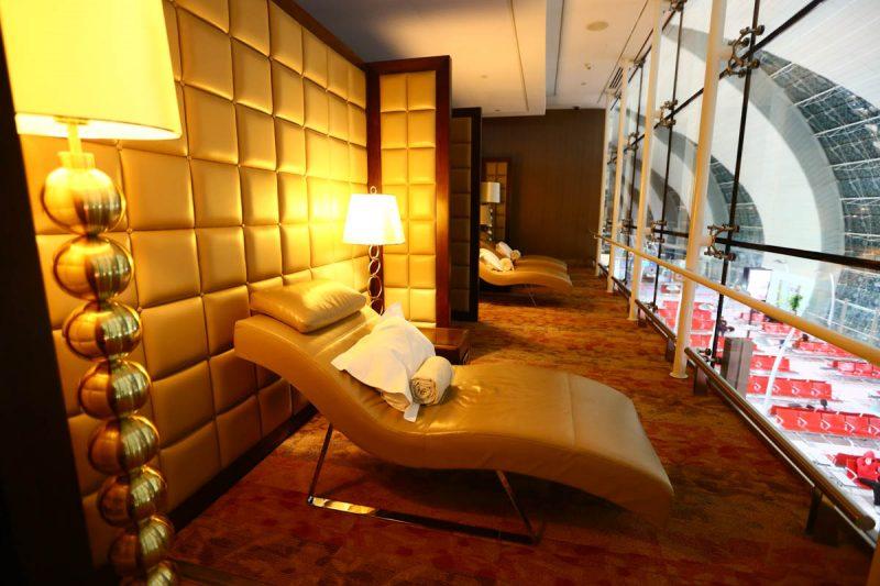 lounge-primeira-classe-emirates-001