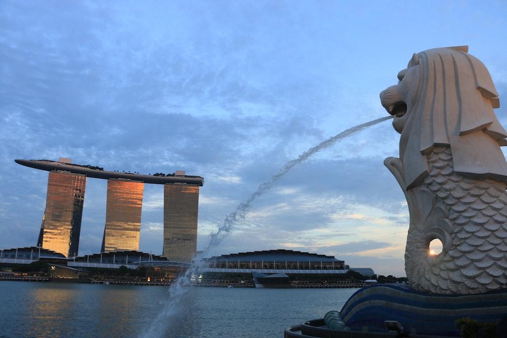 singapura-o-que-fazer