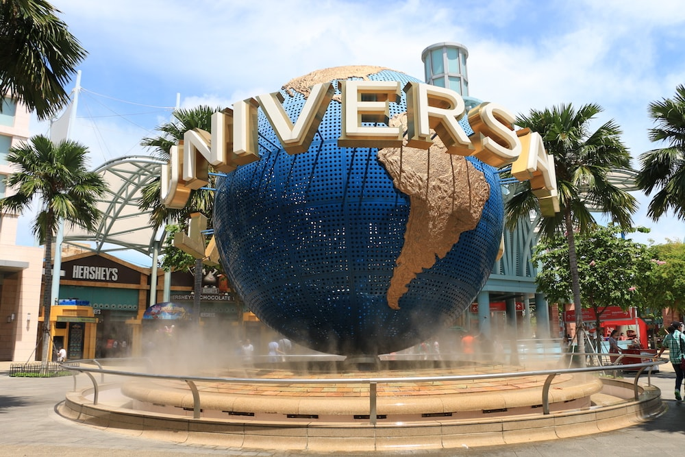 universal-singapura
