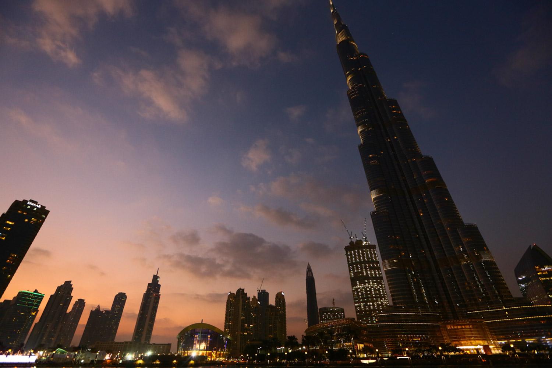 346244958c8 Stopover em Dubai! Dicas de roteiro para curtir a cidade em até 96h ...