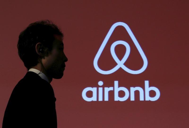 State, Airbnb reach tax deal