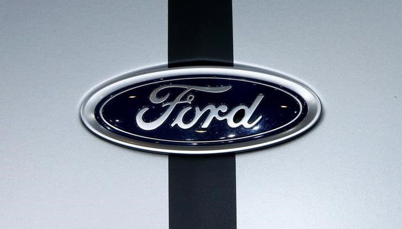 Ford plans 10% global workforce cut