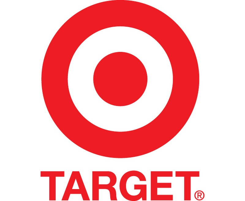 Target buying transport technology company to expand delivery capabilities