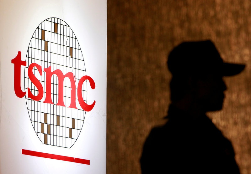 TSMC will consider Taiwan sites ahead of offshore ones for new foundry