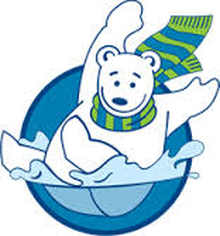 CMN Polar Plunge Friday | News | 95-5 WIFC