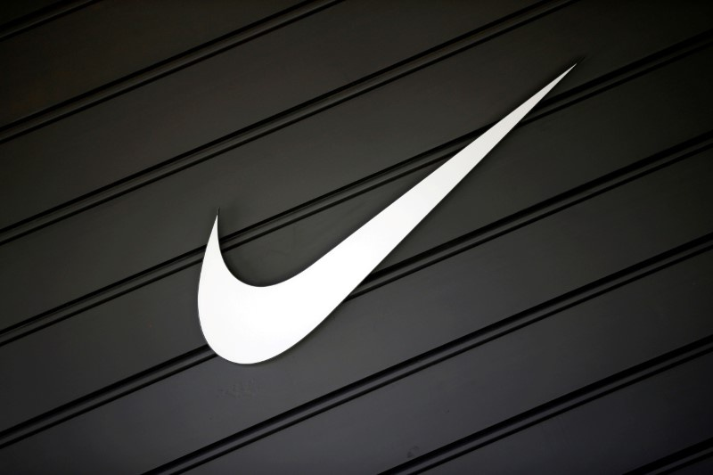 EU probes Nike, Universal, Sanrio over product distribution