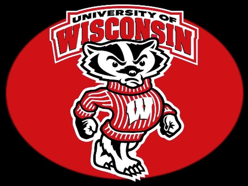 Wisconsin Badgers Basketball Wallpaper Source · Bucky Badger Wallpaper The Galleries of HD Wallpaper