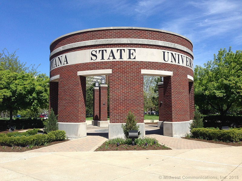 IU, Ball State Approve Tuition Hikes