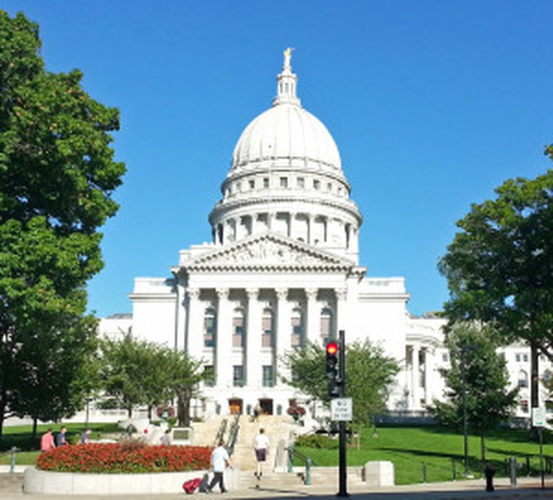 Lawmakers unconcerned about bad budget news