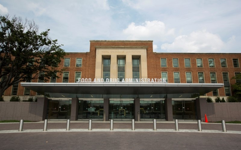 FDA Approves Second Remicade Biosimilar