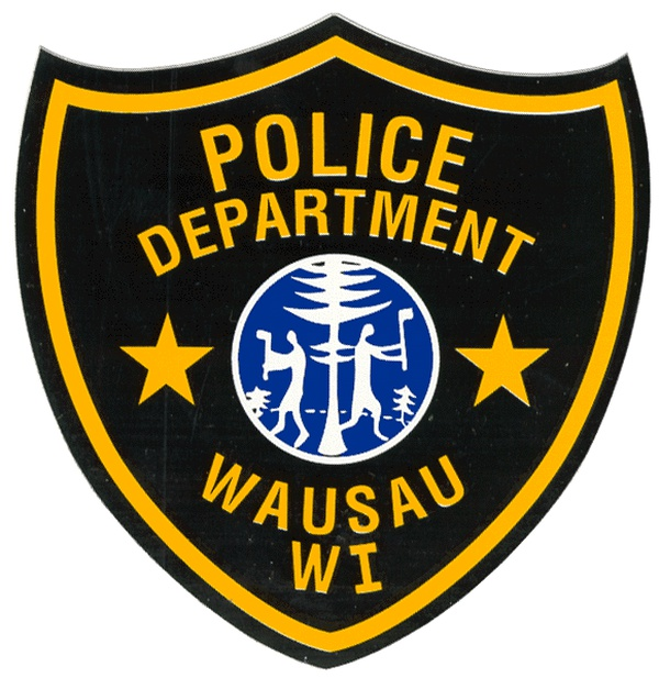 Wausau businesses caught for illegal alcohol sales news for Department of motor vehicles stevens point wisconsin