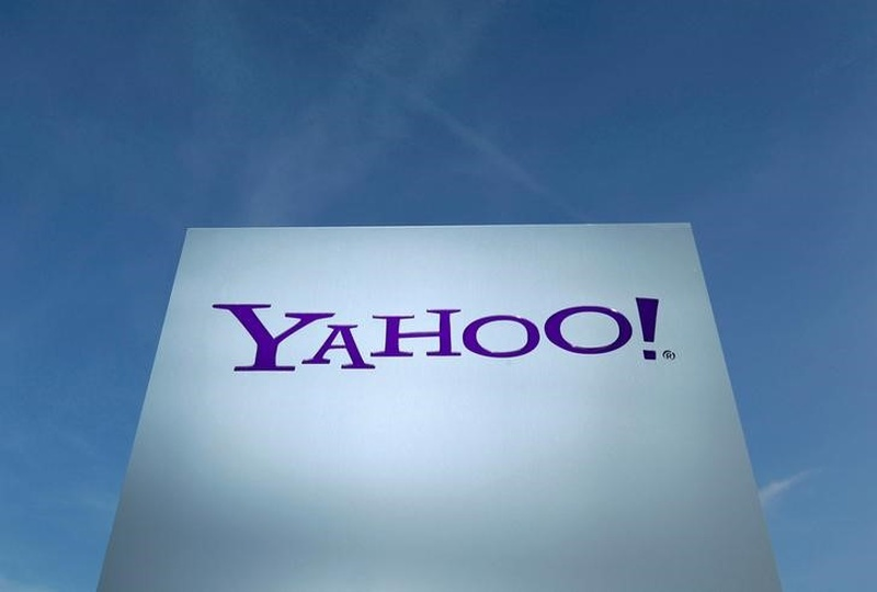 Former Chinese Prisoners Claim Yahoo Rights Group Is A Sham