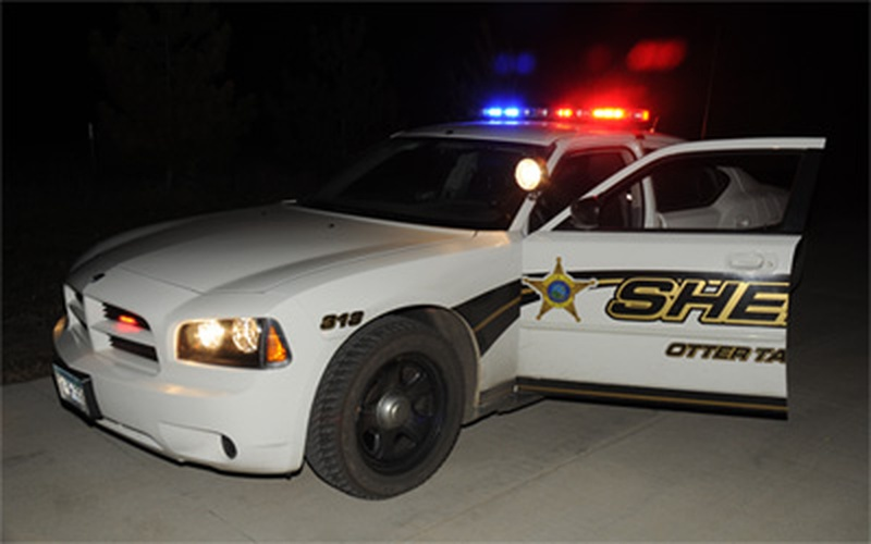 single men in otter tail county One person is hurt after a crash on county road 67 in otter tail county at 6:33 pm on monday 18-year-old andie haller of pine island, minnesota was traveling.