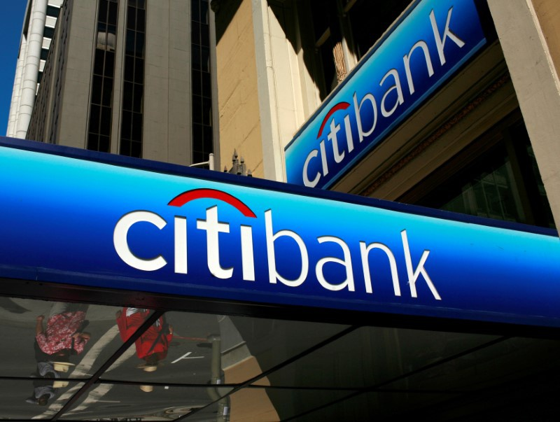 US Justice Dept., Citigroup settle probe into Banamex USA