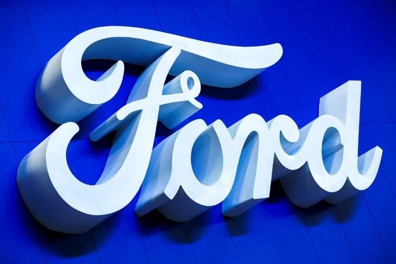 Ford taking cautious approach to China electric vehicle market