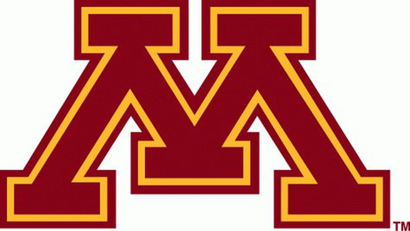 #4 Gophers at #12 Ohio State, tonight/tomorrow on KDAL