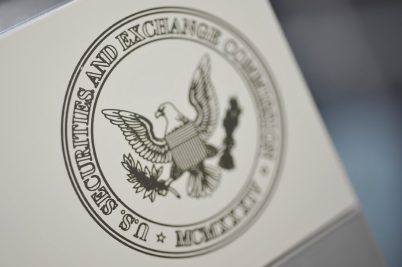 In Unanimous Decision, Supreme Court Faults Major SEC Enforcement Rule