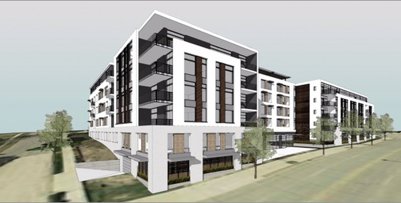 Apartment Building Drawing interesting apartment building design drawing plans online best