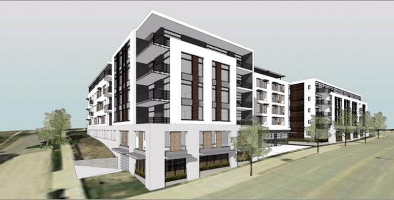 Apartment Building Design Drawing apartment building design drawing best sketch linear multistory