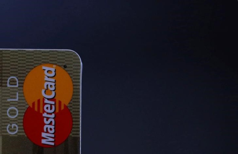 MasterCard wins United Kingdom class action fight, appeal may be on the cards