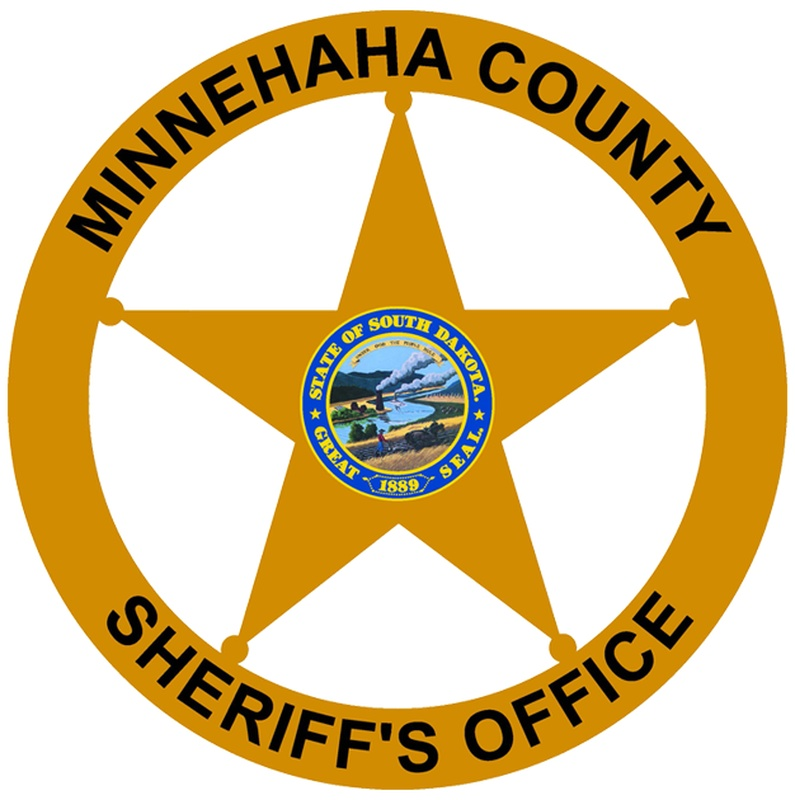 minnehaha county single women Leave your review of minnehaha county wic office name (required) email  this website was created for women looking for wic information and locations.