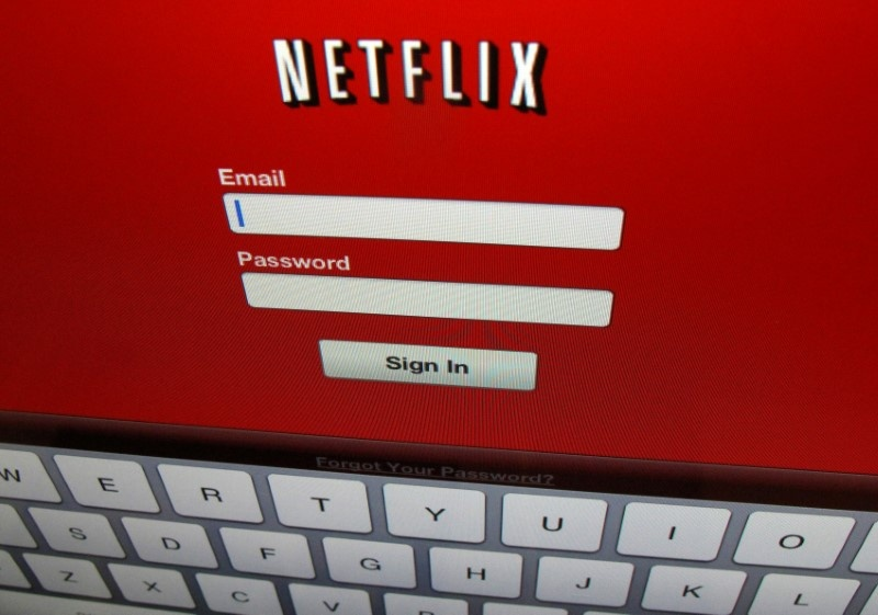 Netflix is all set to hit a major milestone this weekend