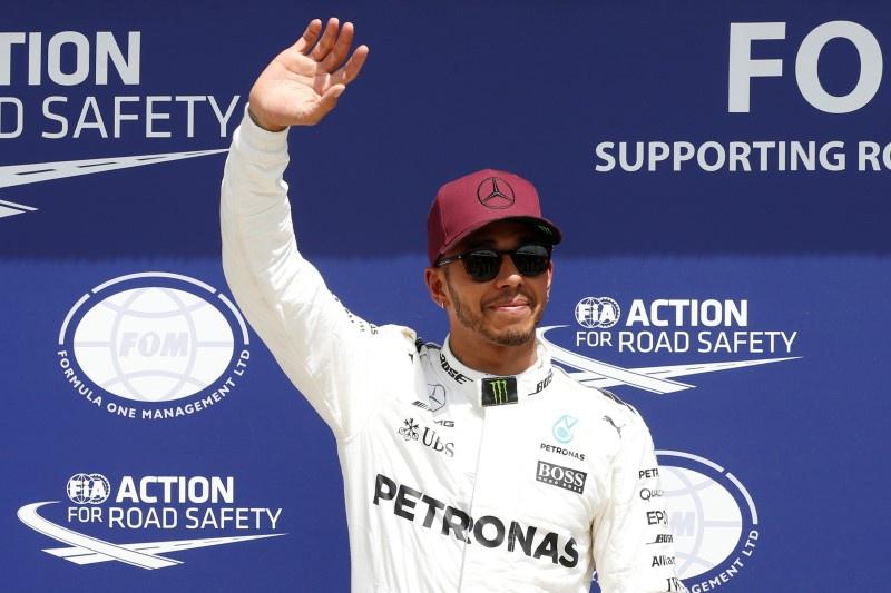 Hamilton: Canadian GP