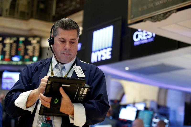 How major USA stock market indexes fared on Tuesday