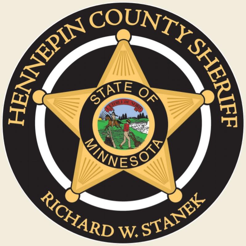 Hennepin County Deputies at Dakota Access Pipeline ...