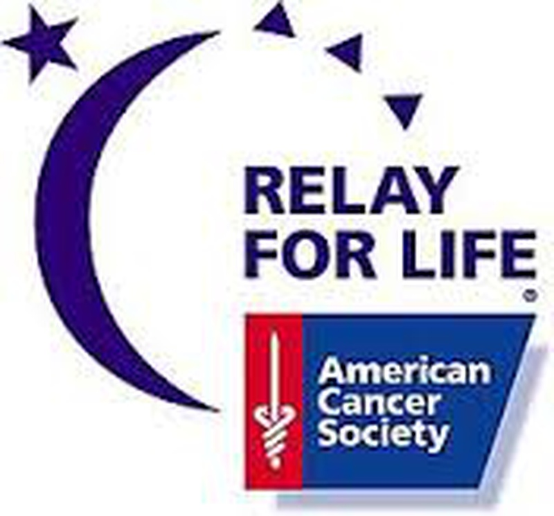 Relay for Life raises $28700 for cancer research and survivor care