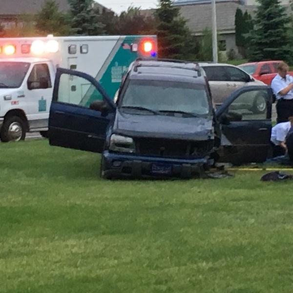 Car Shows Near Sioux Falls Sd