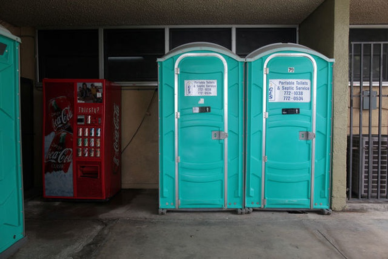 M And T Portable Toilets : Shunned from bond market u s virgin islands faces cash