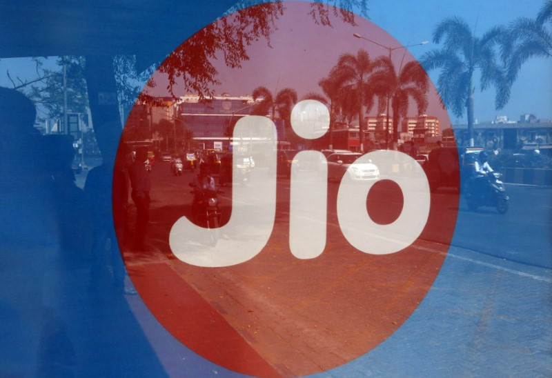 Reliance Jio unveils new packs, reduces validity on ₹309 plan
