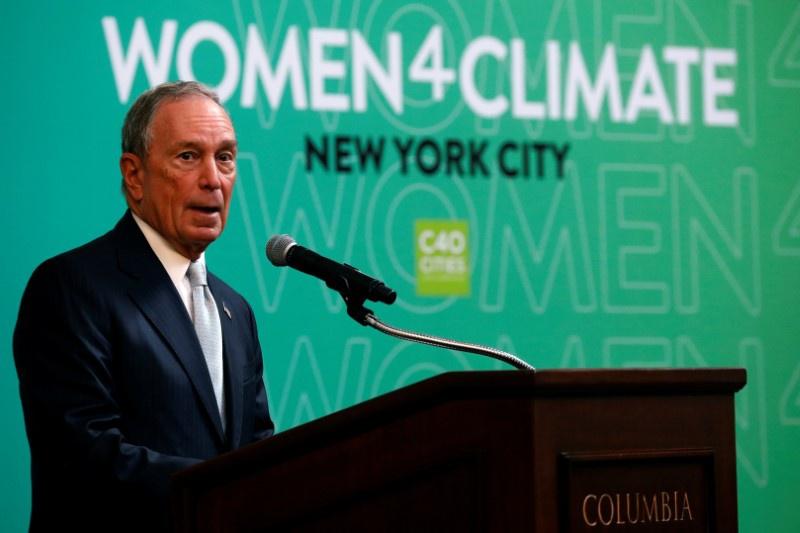 Hope Trump will rethink Paris Climate Accord decision: Rajnath