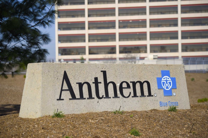 Gov. Brian Sandoval miffed with Anthem leaving Nevada