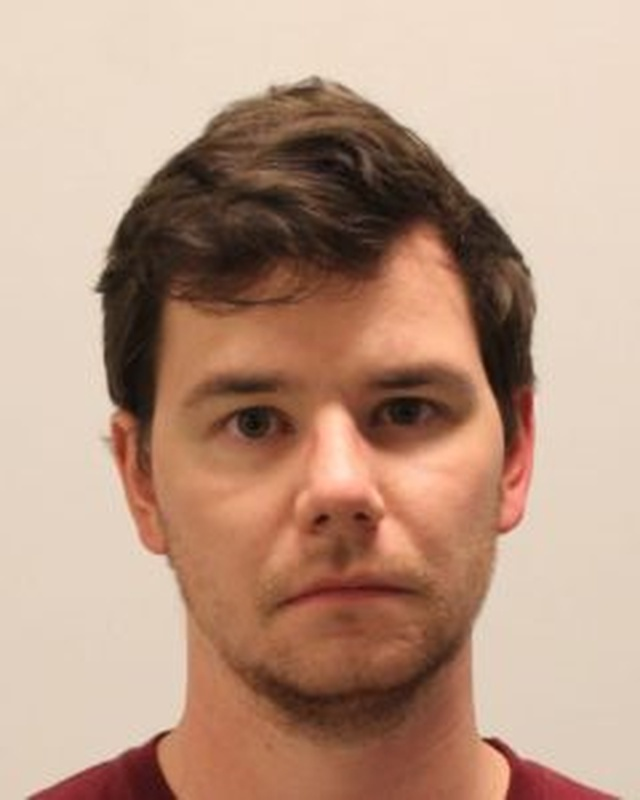Burnsville teacher accused of sexually explicit communication with student