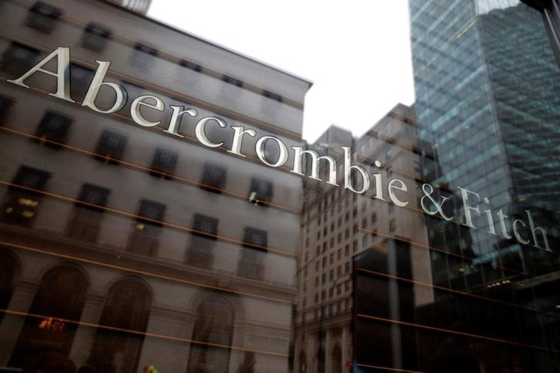 Abercrombie & Fitch stocks bomb as it abandons merger plans