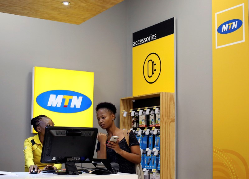 Turkcell's licensing fight with MTN gets go-ahead in South African courts