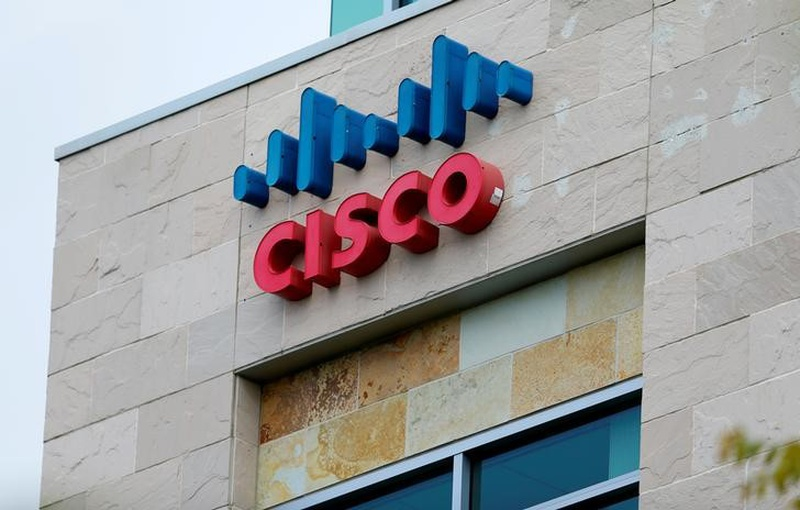 Stock Impressing Investors: Cisco Systems, Inc. (NASDAQ:CSCO)
