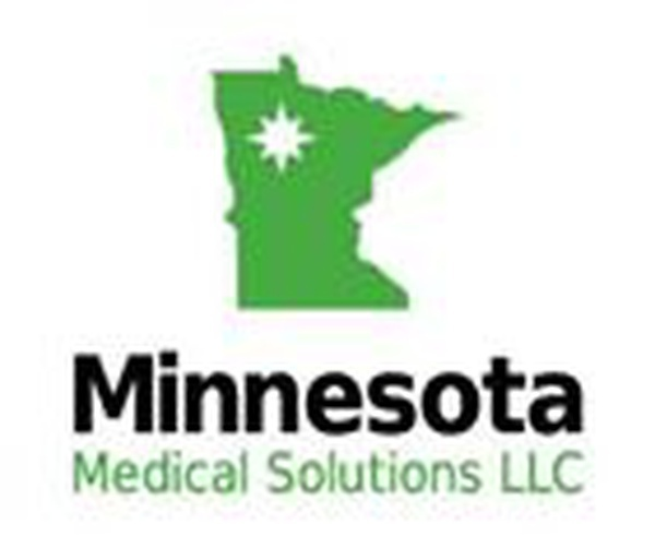 Minnesota Medical Marijuana Patients Report Benefits