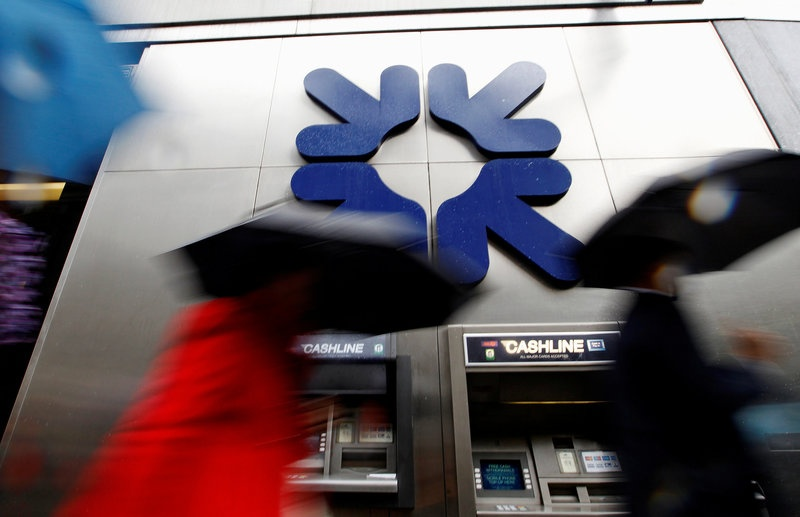 RBS's Williams & Glyn management quit as EU probes alternative to sell-off