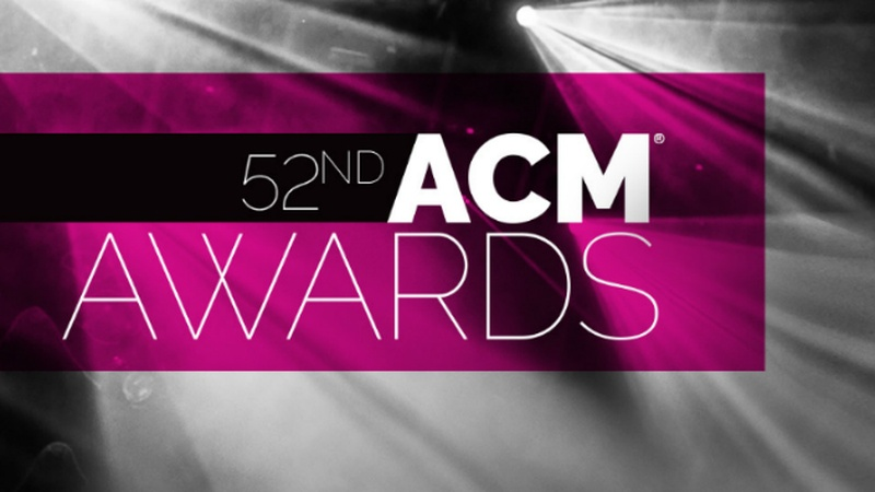 Florida Georgia Line are double winners ahead of ACM Awards
