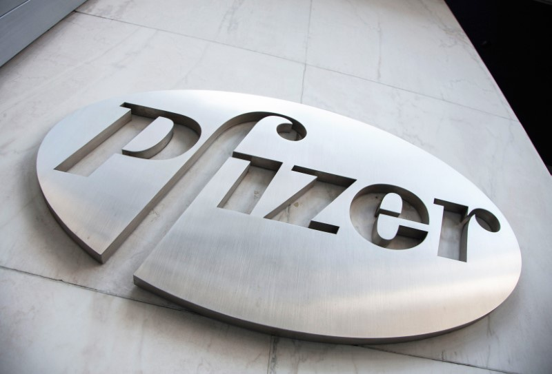 Pfizer shrugs off potential ire from politicians; hikes prices 20%