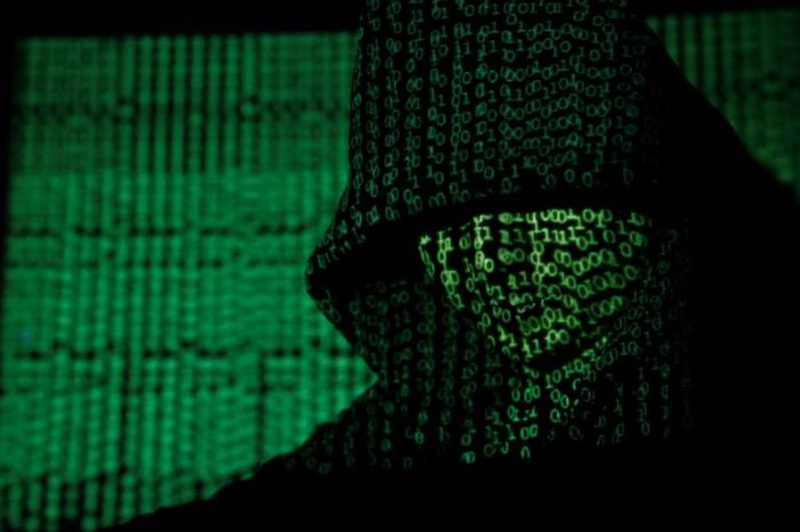Ransomware Attack: Computers at West Bengal State electricity organization hit