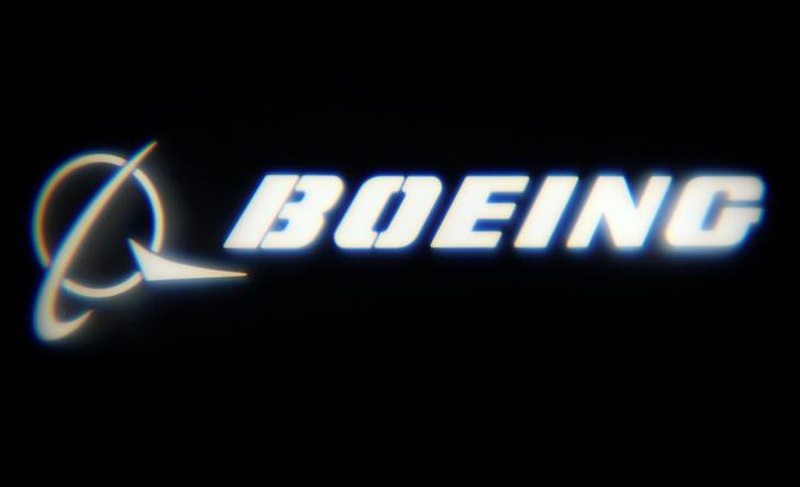 Boeing scraps Canada jet announcement after defense minister blast
