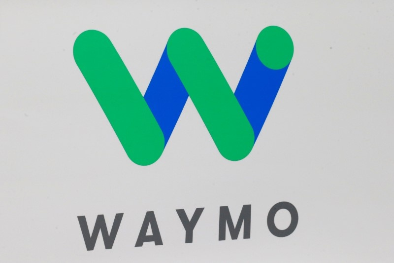 Uber exec asserts Fifth Amendment rights in Waymo lawsuit