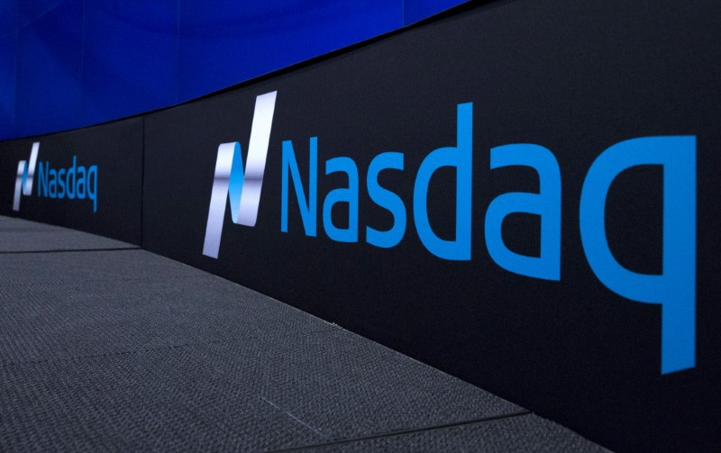 Nasdaq launches machine intelligence-enhanced data service