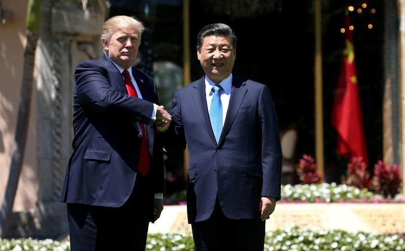 Japan seeks U.S. notice on N. Korea